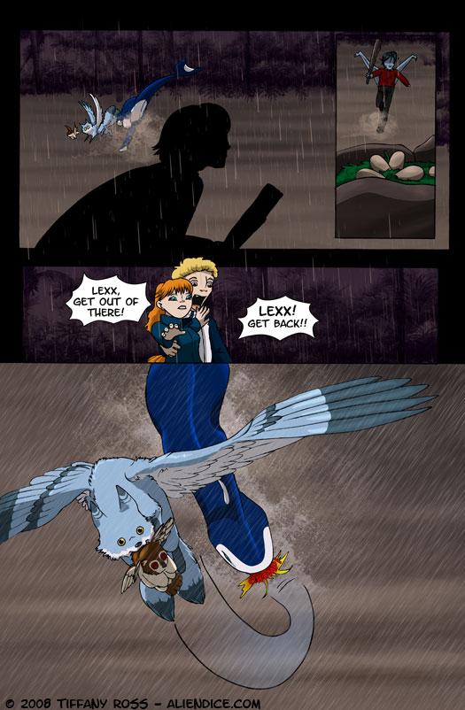 comic-2008-03-17.jpg