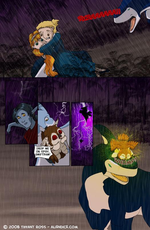 comic-2008-03-19.jpg