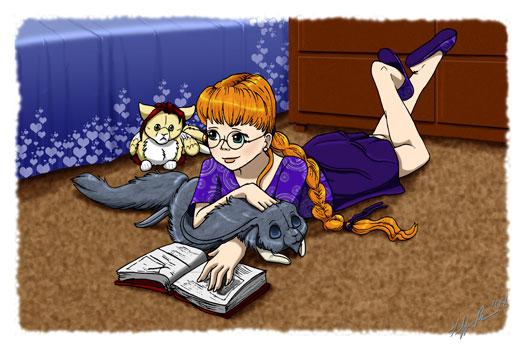 comic-2008-04-04.jpg