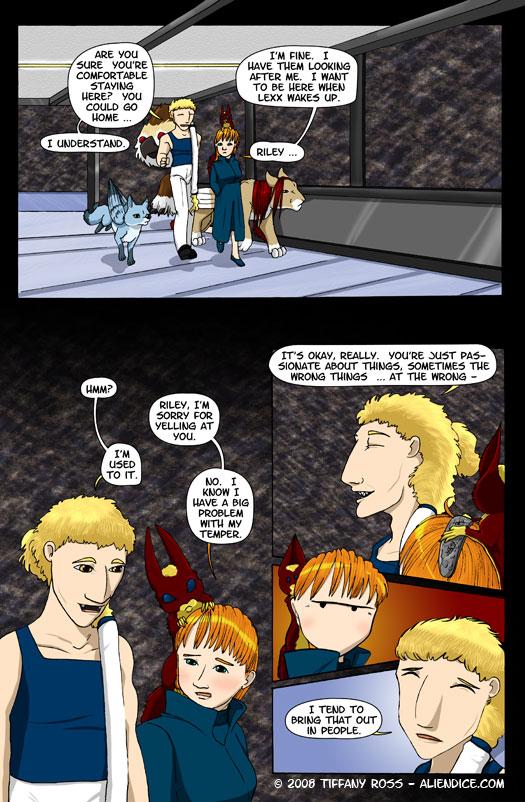 comic-2008-04-11.jpg