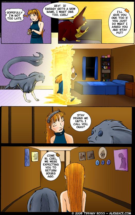 comic-2008-05-02.jpg