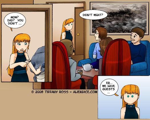 comic-2008-05-09.jpg