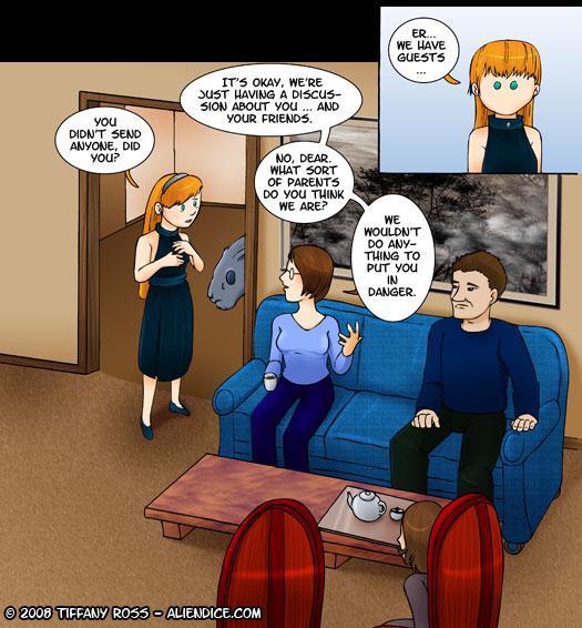 comic-2008-05-10.jpg
