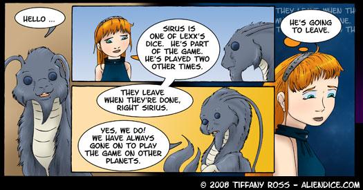 comic-2008-05-16.jpg