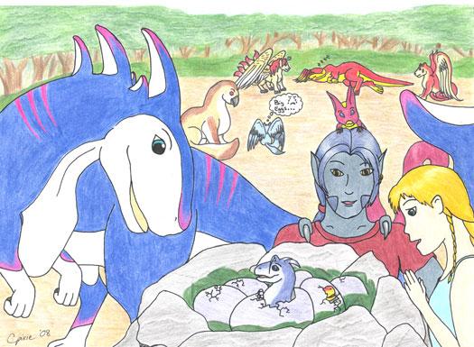 comic-2008-06-04.jpg