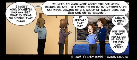 comic-2008-06-11.jpg