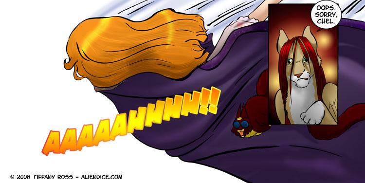 comic-2008-07-14.jpg