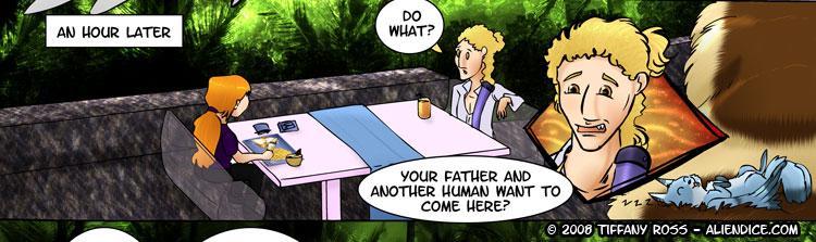 comic-2008-07-23.jpg
