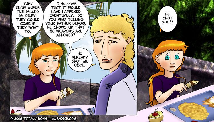 comic-2008-07-24.jpg