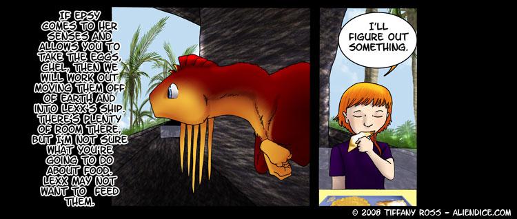 comic-2008-08-05.jpg