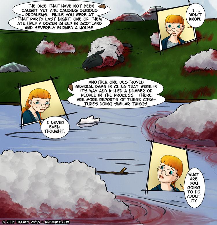 comic-2008-08-20.jpg