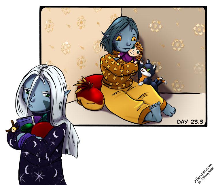 comic-2008-09-30.jpg
