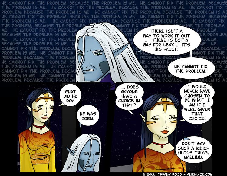 comic-2008-10-20.jpg