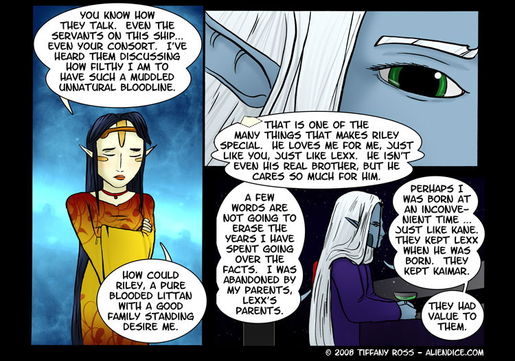 comic-2008-10-22.jpg