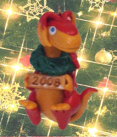 comic-2008-10-25-Zeta Christmas-Ornament.jpg