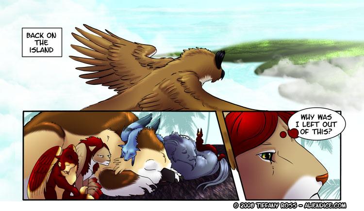 comic-2008-10-31.jpg