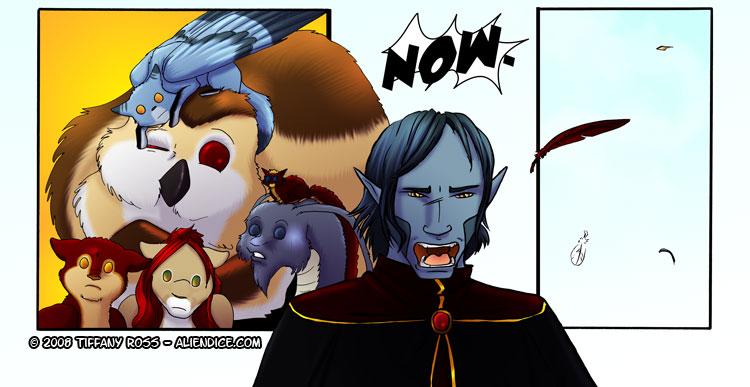 comic-2008-11-12.jpg