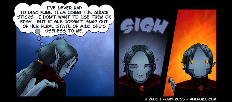 comic-2008-11-21.jpg