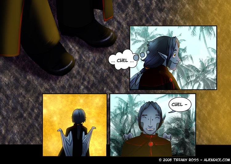 comic-2008-11-28.jpg