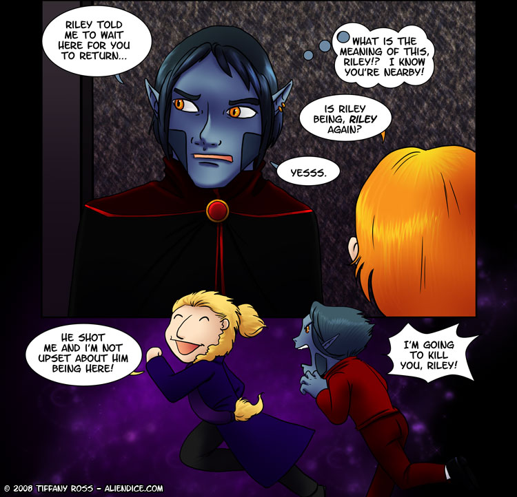 comic-2008-12-05.jpg