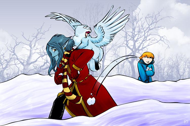 comic-2008-12-25.jpg