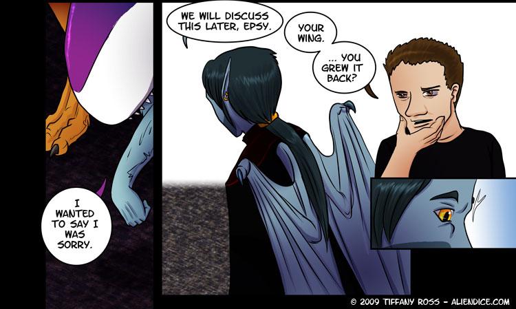 comic-2009-01-09.jpg