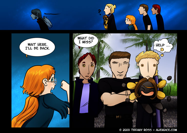 comic-2009-01-19.jpg