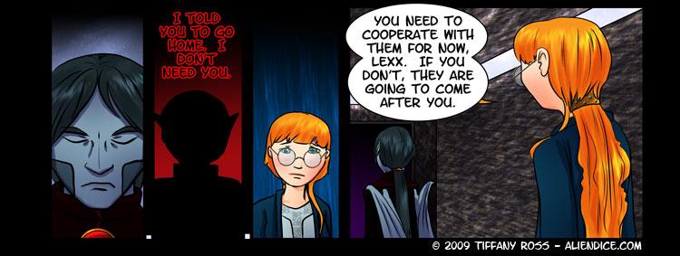 comic-2009-01-26.jpg