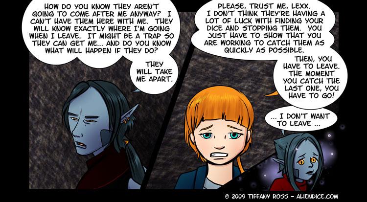 comic-2009-01-30.jpg
