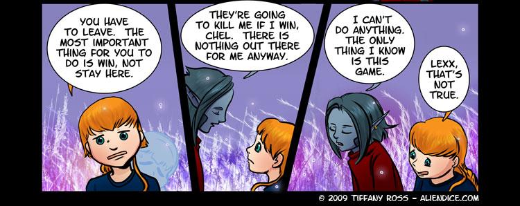 comic-2009-02-02.jpg