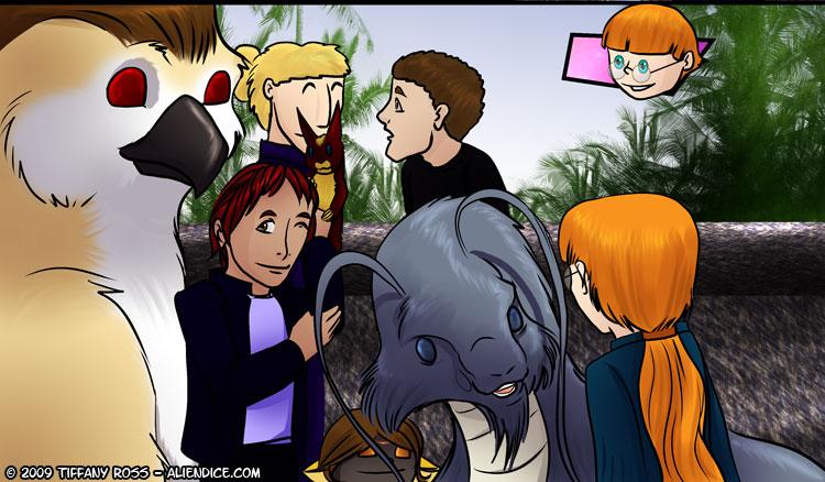 comic-2009-02-23.jpg