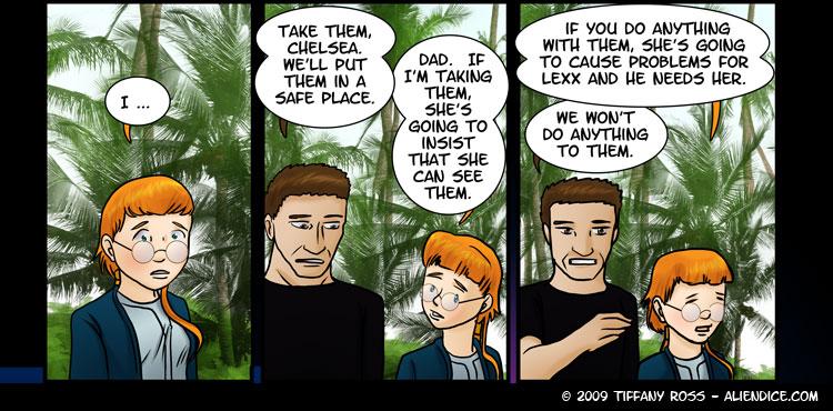 comic-2009-03-11.jpg