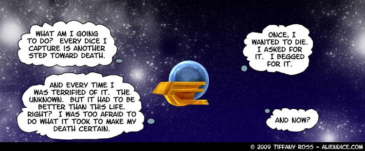 comic-2009-03-20.jpg
