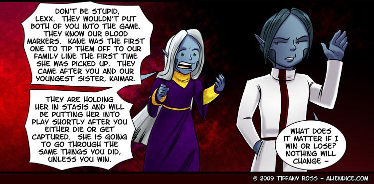 comic-2009-05-06.jpg