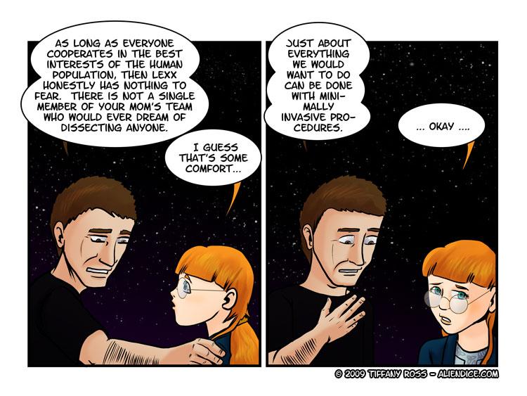 comic-2009-05-22.jpg