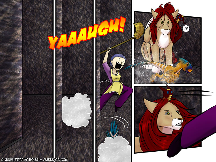 comic-2009-06-08.jpg
