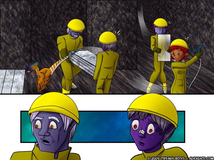 comic-2009-06-19.jpg