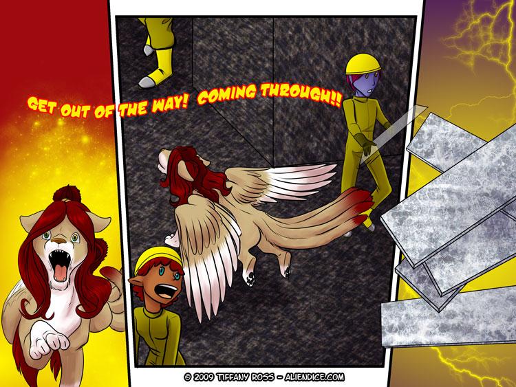 comic-2009-06-22.jpg
