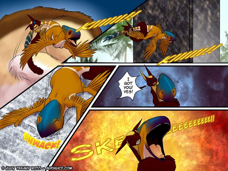 comic-2009-07-13.jpg