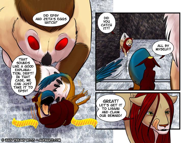 comic-2009-07-15.jpg