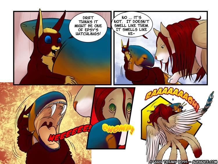 comic-2009-07-17.jpg