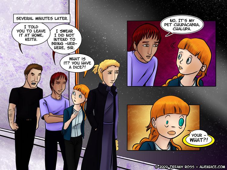 comic-2009-07-24.jpg