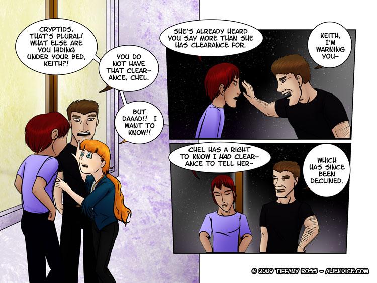 comic-2009-07-29.jpg