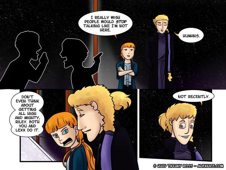 comic-2009-07-31.jpg