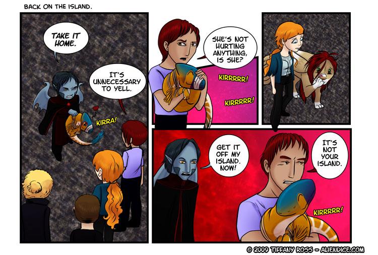comic-2009-08-07.jpg
