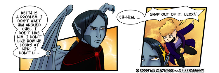comic-2009-08-14.jpg