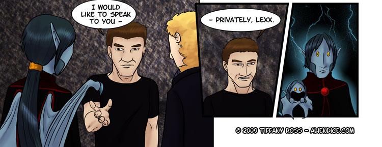 comic-2009-08-17.jpg