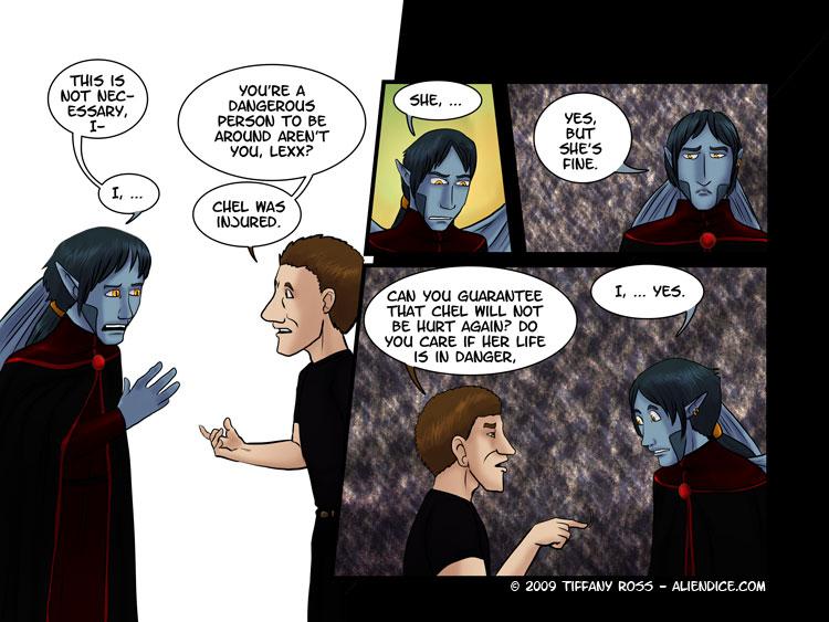 comic-2009-08-20.jpg