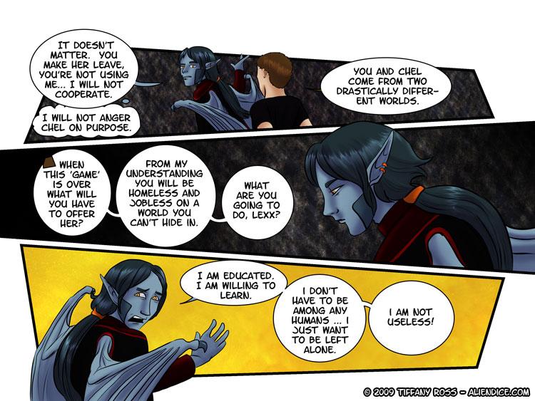 comic-2009-08-28.jpg