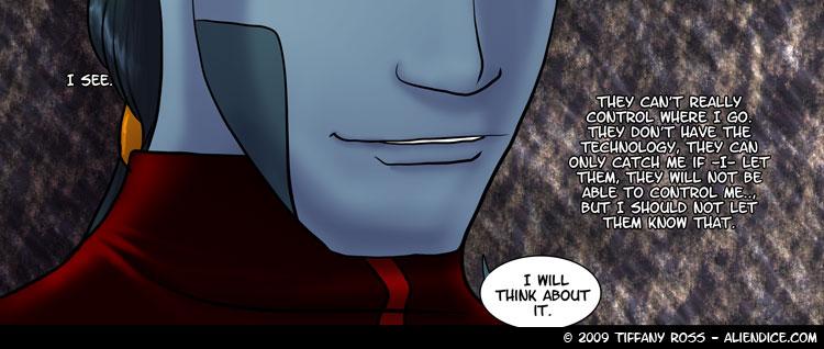 comic-2009-09-10.jpg